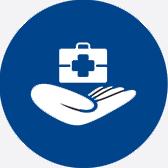 Unfall-/ Invaliditätsversicherung
